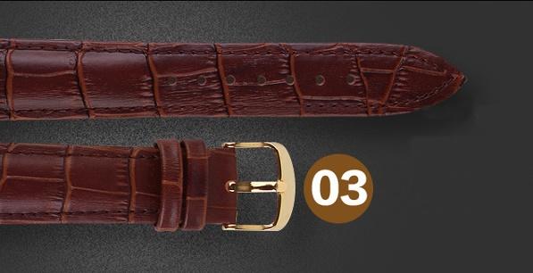 dây đeo skmei 9073