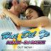Hai Dil Ye Mera - DJ Raesz Remix