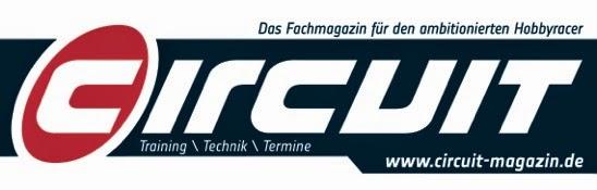 Circuit Magazin