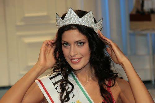 film un pò spinti ragazze italia