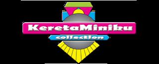 Keretaminiku.com, Spesialis Pembuat Kereta Mini, Kereta Mall, Komedi Putar