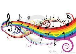 Музикотерапія