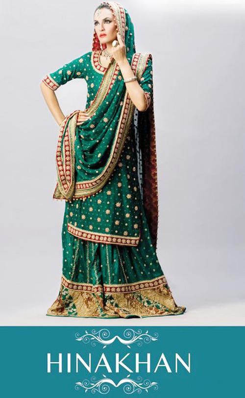 hina-khan-bridal-collection