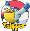 Peliper