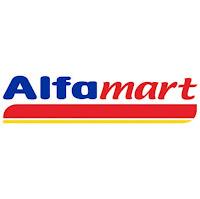 Lowong Kerja, Karir PT Sumber Alfaria Trijaya, Tbk (Alfamart)