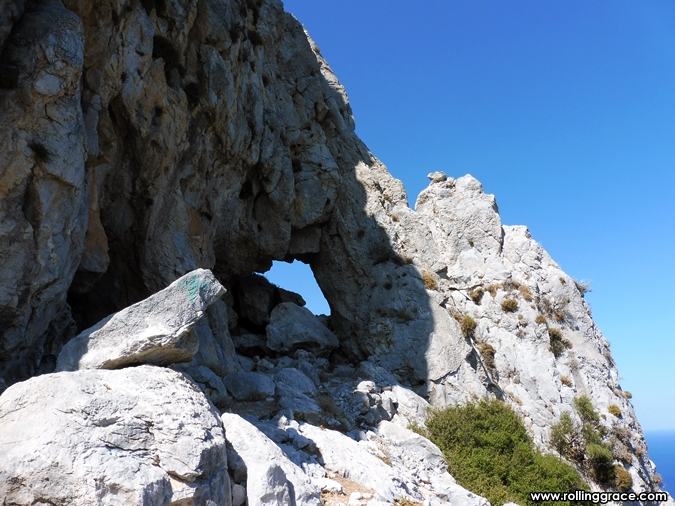 top attractions on kos island