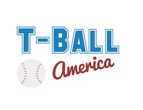 T-Ball America