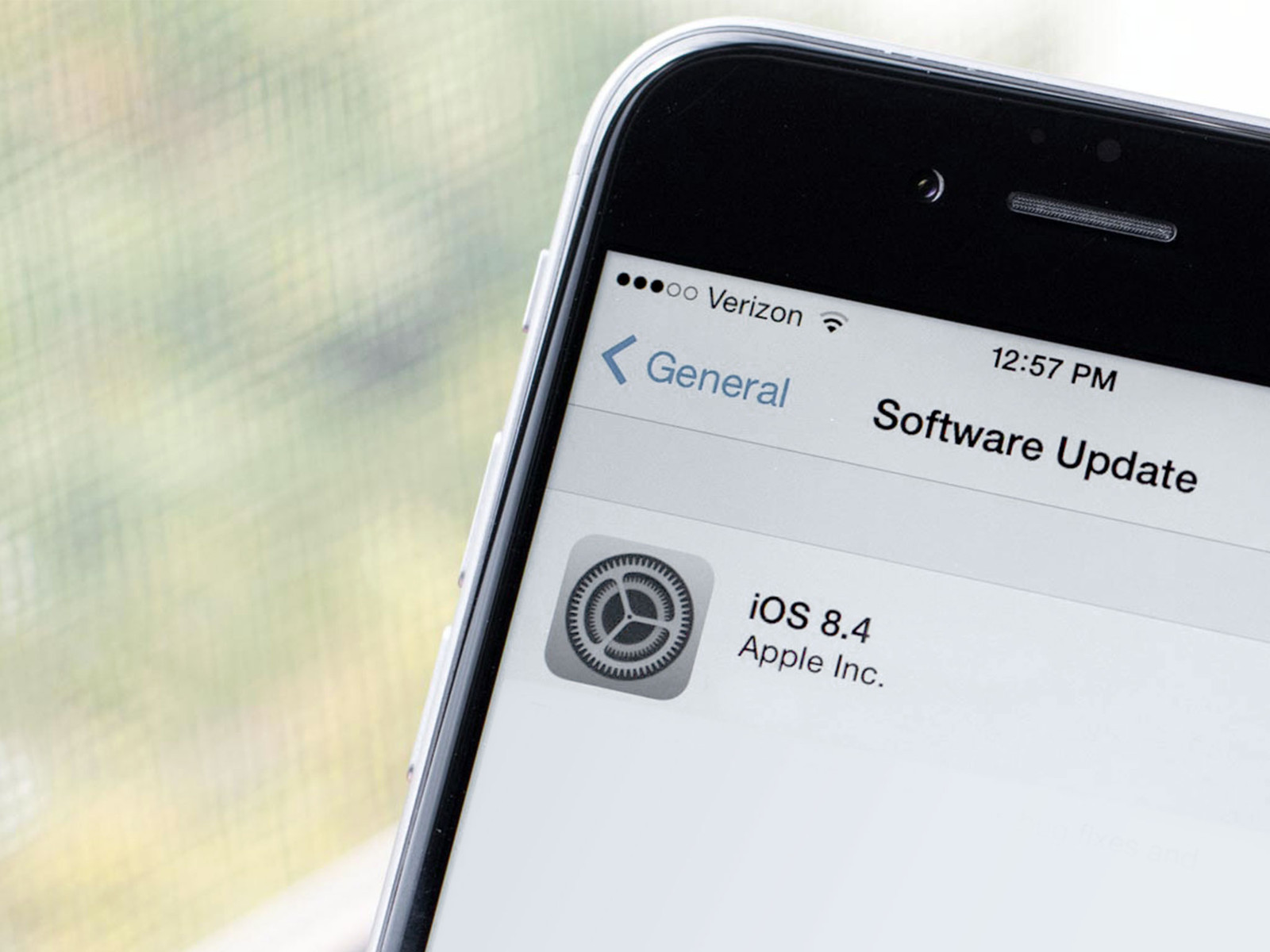 iphone5 2 8 4 1 downgrade windows tenlua fshare sha1 iphone5 2 8 4