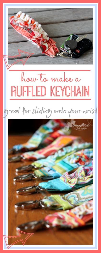 how+to+make+ruffled+keychain.jpg