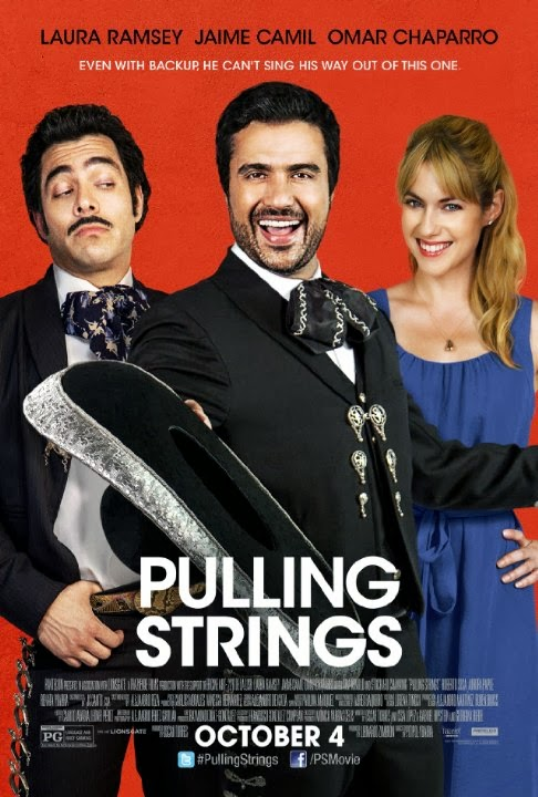 watch_pulling_strings_online
