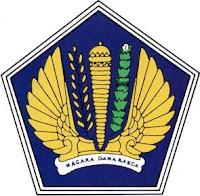 Lowongan CPNS 2013 Kementerian Keuangan (Kemenkeu)