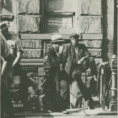 1939 Jay-Z look-alike photo