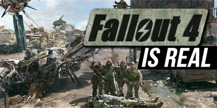 Image result for fallout 4 download