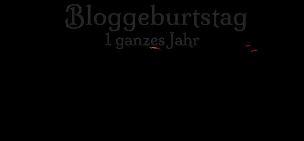 http://thecalloffreedomandlove.blogspot.de/2013/09/bloggeburtstag-1-ganzes-jahr-call-of.html
