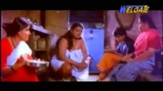 Online Shakeela KinnaraThumbikal full Mallu Movie free online