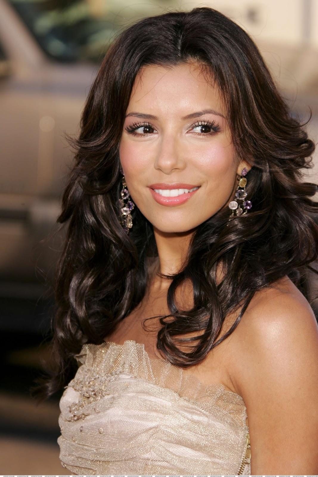http://3.bp.blogspot.com/-eh00Jvra_B4/T0OB4uGKw5I/AAAAAAAACXc/FGGcIpA5txA/s1600/Eva-Longoria-Parker-eva-longoria-movie-film-actress-model-pictures-hollywood%2B%25252821%252529.jpg