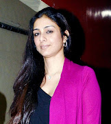 . Tabu, Rietesh Deshmukh, Genelia and Ameesha Patel etc are watched the .