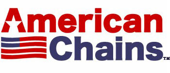 American Chains™