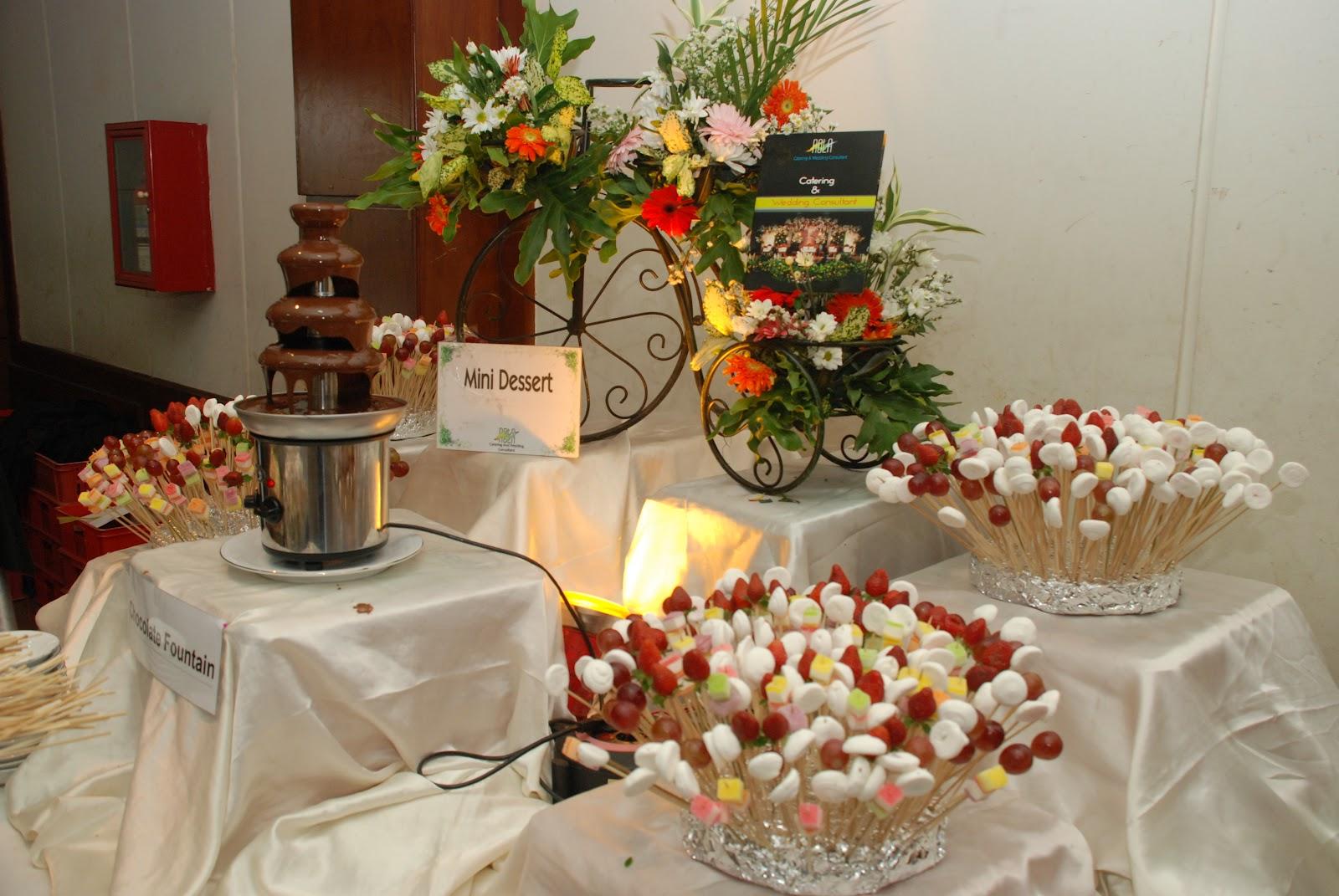 Kb Jpeg Dekorasi Pernikahan Yang Unik Dan