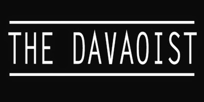 THE DAVAOIST