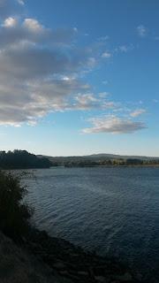 fiume-valdivia