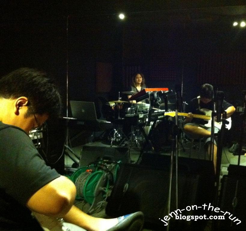 Banmal song chords seohyun dating 2