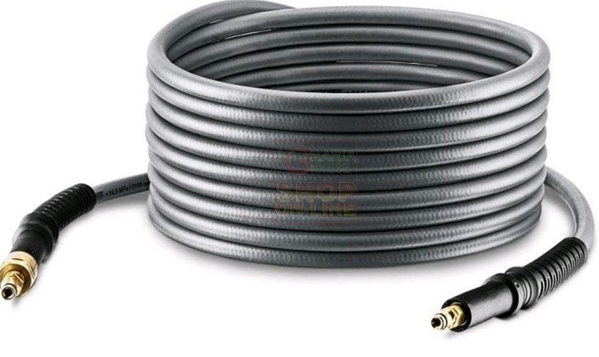 Confezione da 2-or61x2 Nitrile O-RING 61mm ID x 2mm spessore