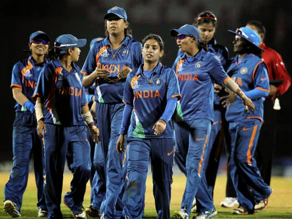India-Womens-World-T20-2014