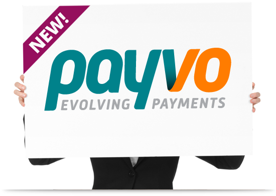 Payment Solutions Ltd is now Payvo, the PSP that helps you grow your business