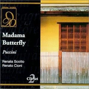 http://elpatiodebutacas.blogspot.com.es/2013/11/madama-butterfly-basile-1967.html