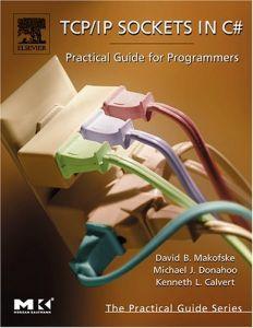 c sharp programming for beginners pdf download