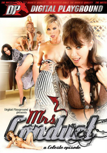 Mrs Conduct (2008)