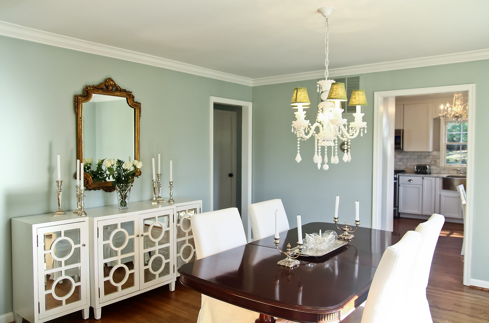 100 Benjamin Moore Dining Room Colors 489 Best