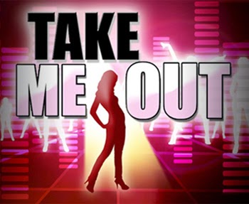 ^Acara Take Me Out (TMO) Di Camfrog