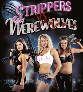 Poster Of Strippers vs Werewolves (2012) In Hindi English Dual Audio 300MB Compressed Small Size Pc Movie Free Download Only At 300Mb.cc