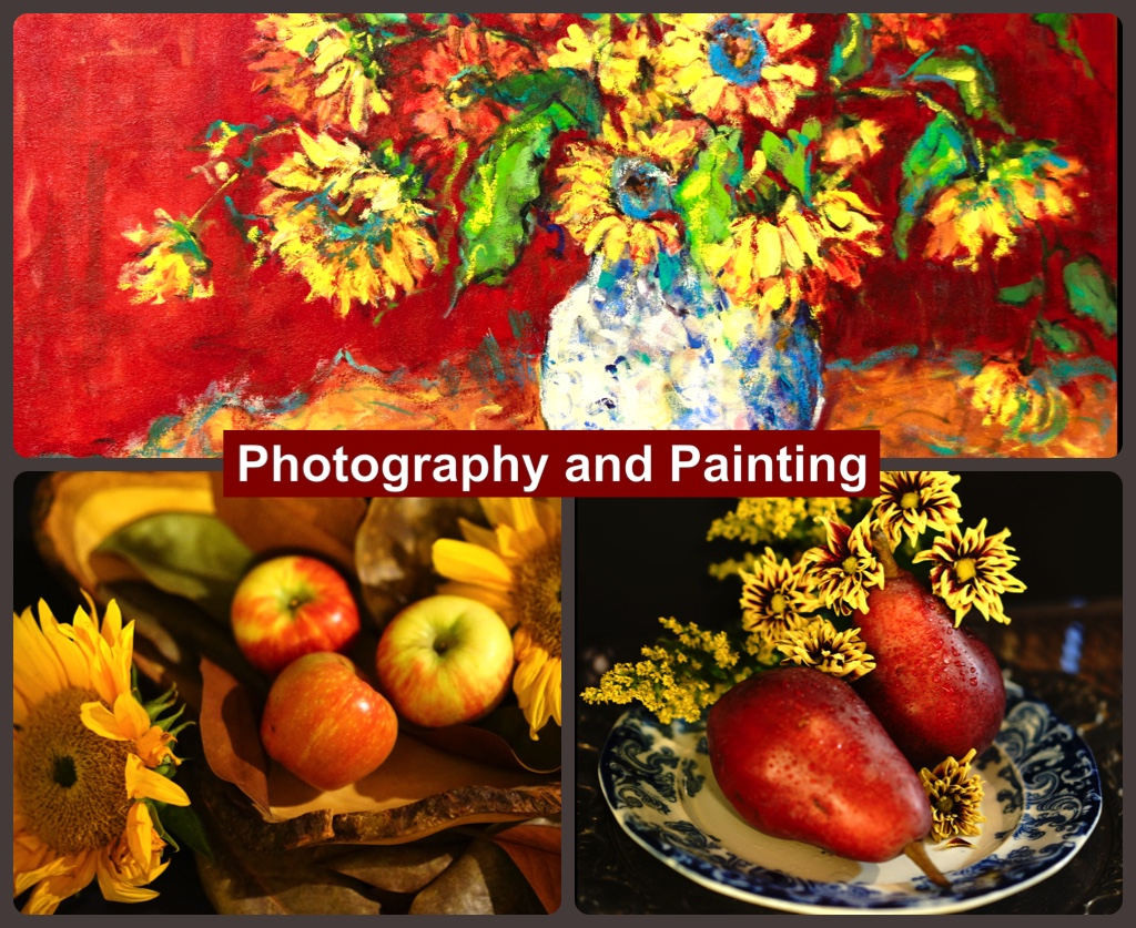 S. Furner Fine Art and Photography