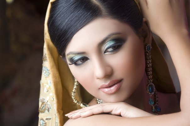 pakistani models bikini pics