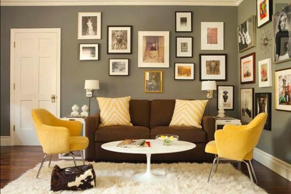 Bed Rooms Interior Ideas