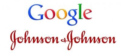 Google Gandeng Johnson & Johnson Garap Robot Untuk Operasi Bedah