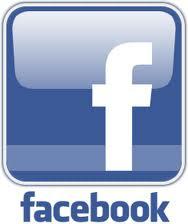 Da un clic aquí y agreganos en FB