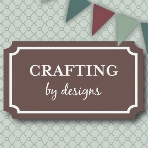 http://craftingbydesigns.blogspot.com