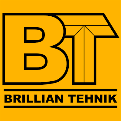 http://brilliantehnik.blogspot.co.id
