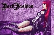 http://darkfashion.com.br/