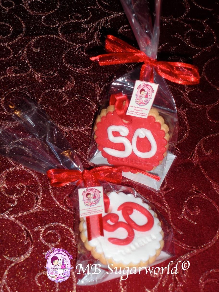 abbastanza Zuccheromania di Mary: Torte Artistiche, Corsi di Cake Design e  LW46