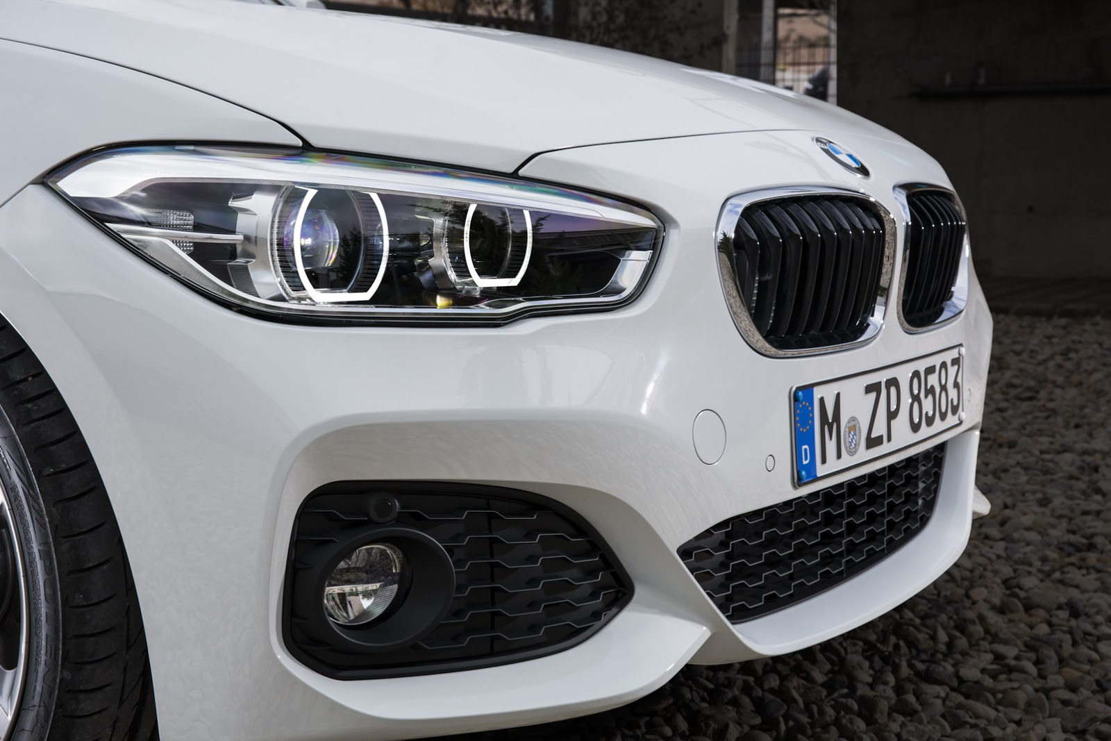 BMW-1-Series-Facelift-23.jpg