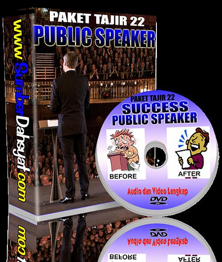 tutorial-menjadi-public-speaker-pembicara-public