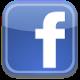 RM on Facebook