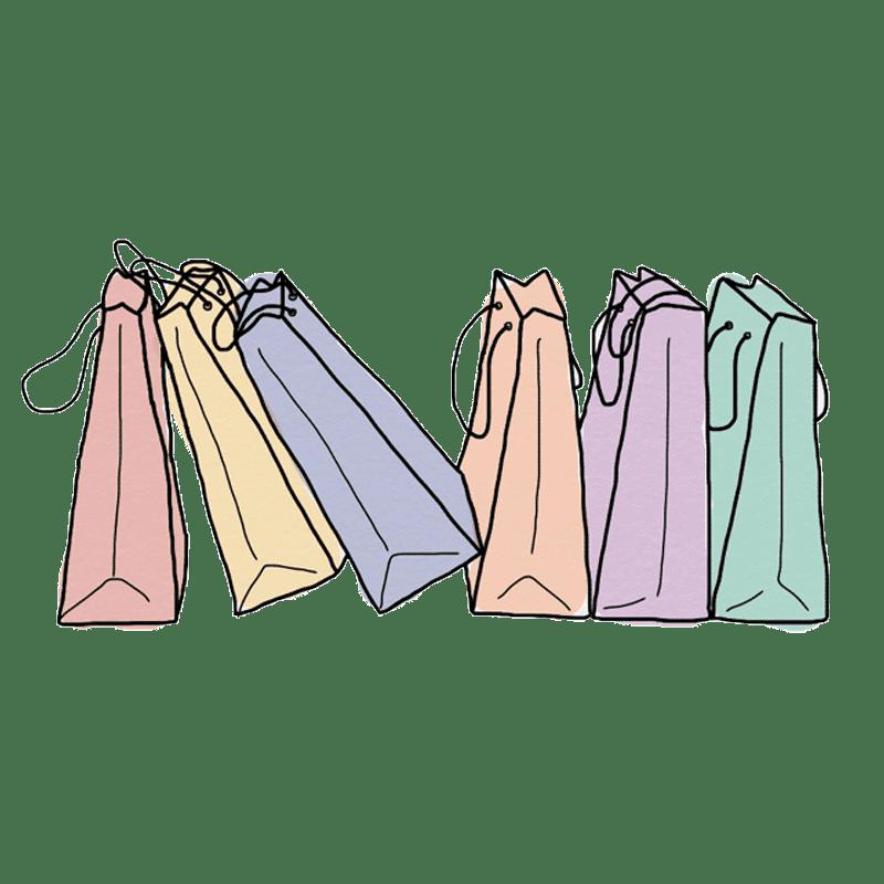 Cara Belanja Aman[Kami Hadirkan]