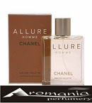 CHANEL ALLURE MEN AROMANIA PARFUMERY