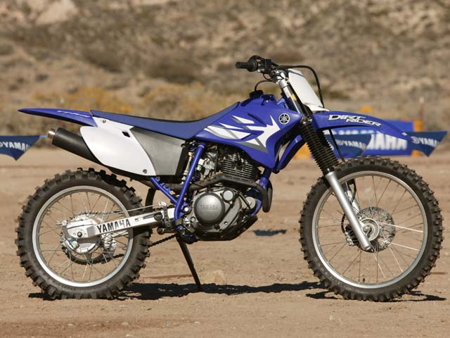yamahamanual 2009 yamaha tt r230 owners manual rh yamahamanual blogspot com Yamaha TTR 230 2016 2015 Yamaha TTR 230